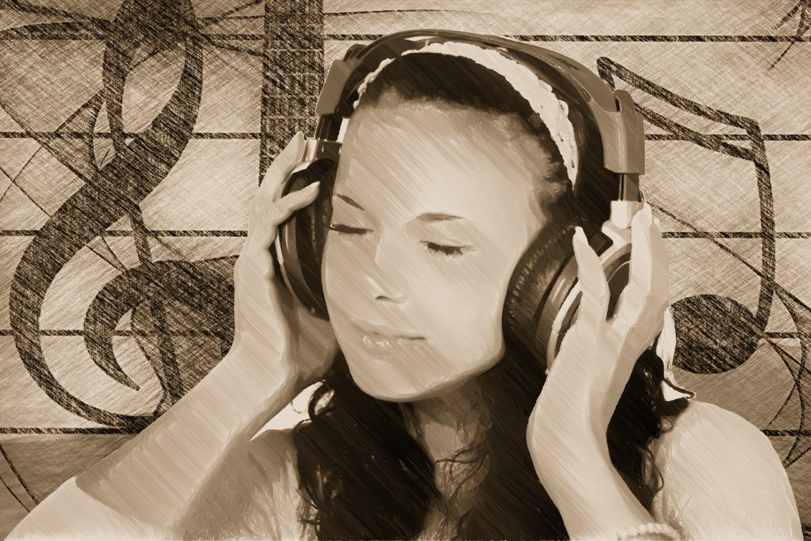 """כניסה מרגשת לבת מצווה באולפן הקלטות מקצועי ובמחיר הזול בישראל – 147 ש""""ח"""